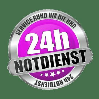 24h Notdienst Schlüsseldienst Steckfeld